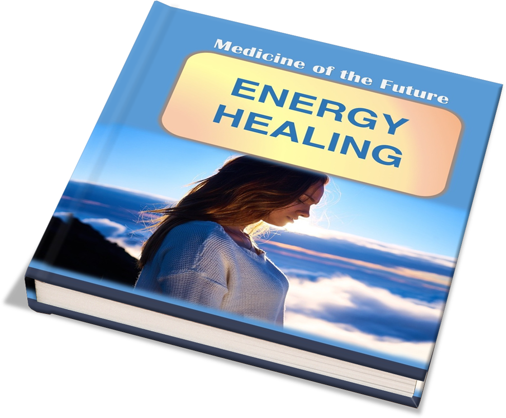 Energy Healing Free Downloas