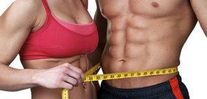 Detox to Improve Your Body
