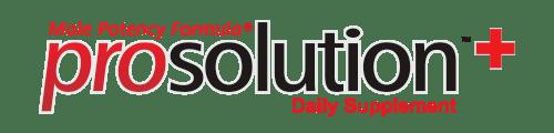 ProSolutionPlus