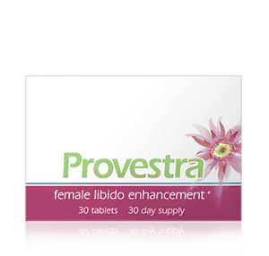 Provestra Female Libido Enhancer